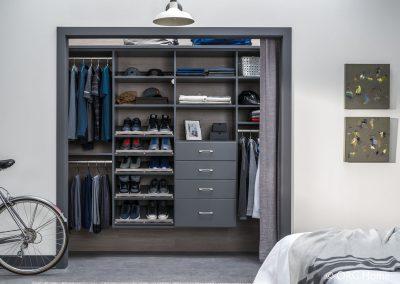 Garage & Closet Solutions 039