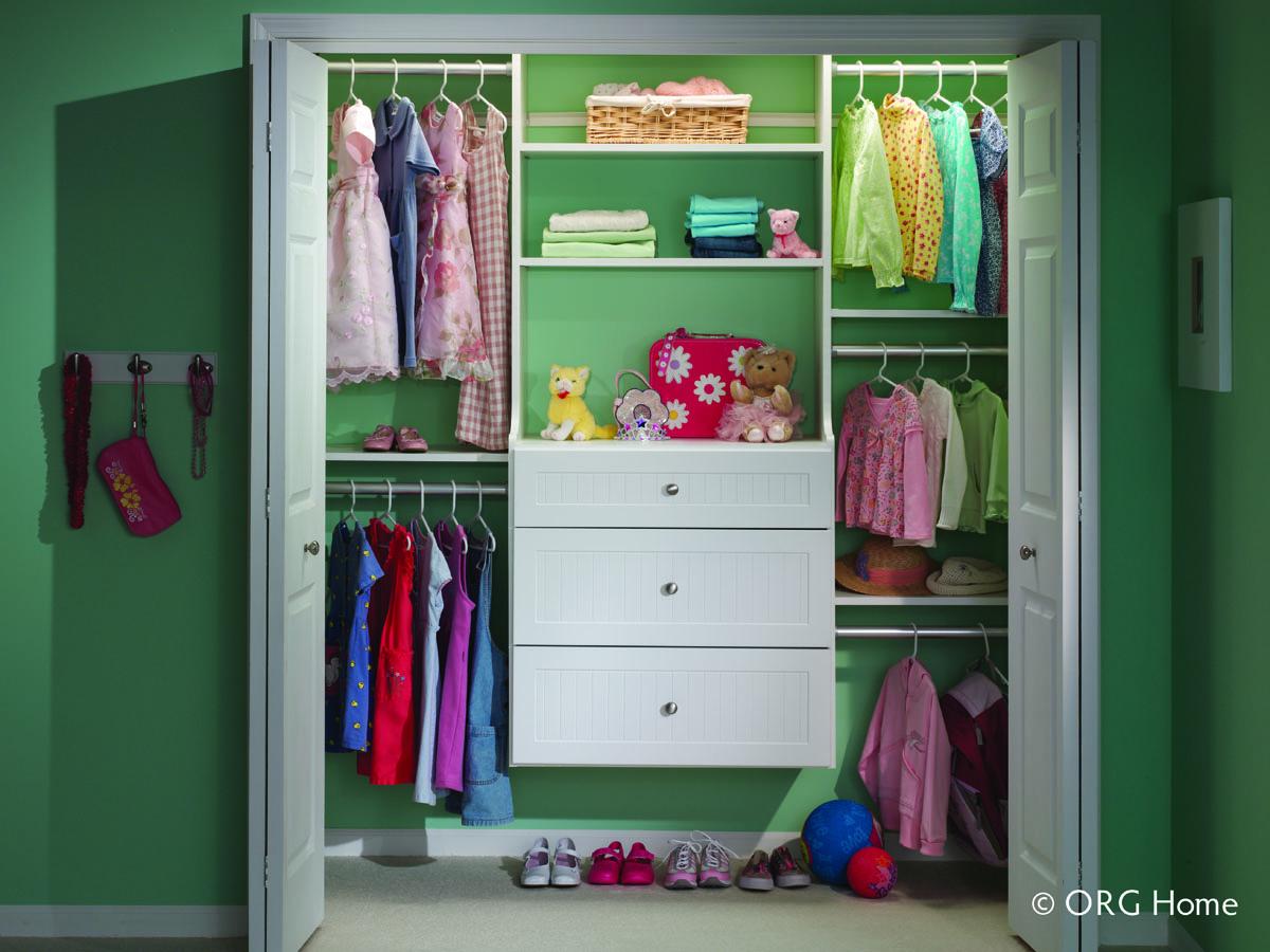 Garage & Closet Solutions 056