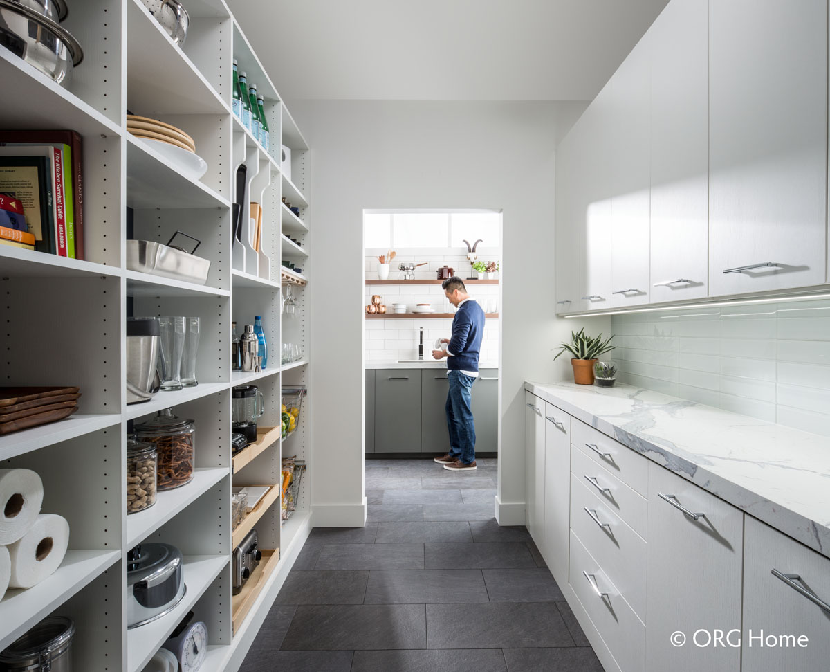 Garage & Closet Solutions 064