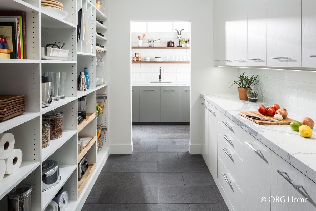 Garage & Closet Solutions 065