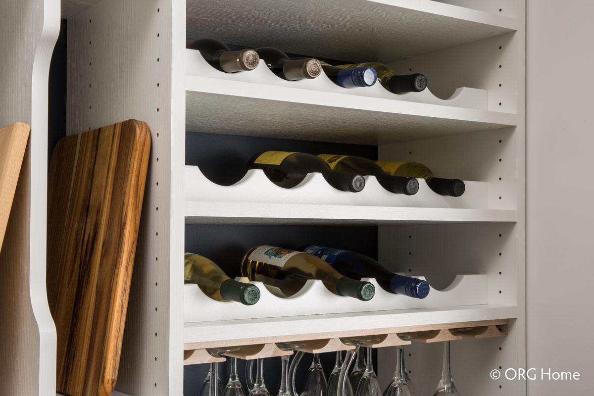 Garage & Closet Solutions 066
