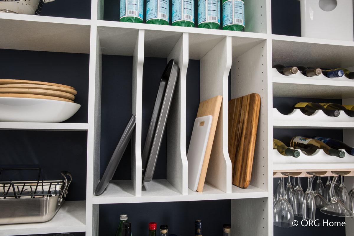 Garage & Closet Solutions 068