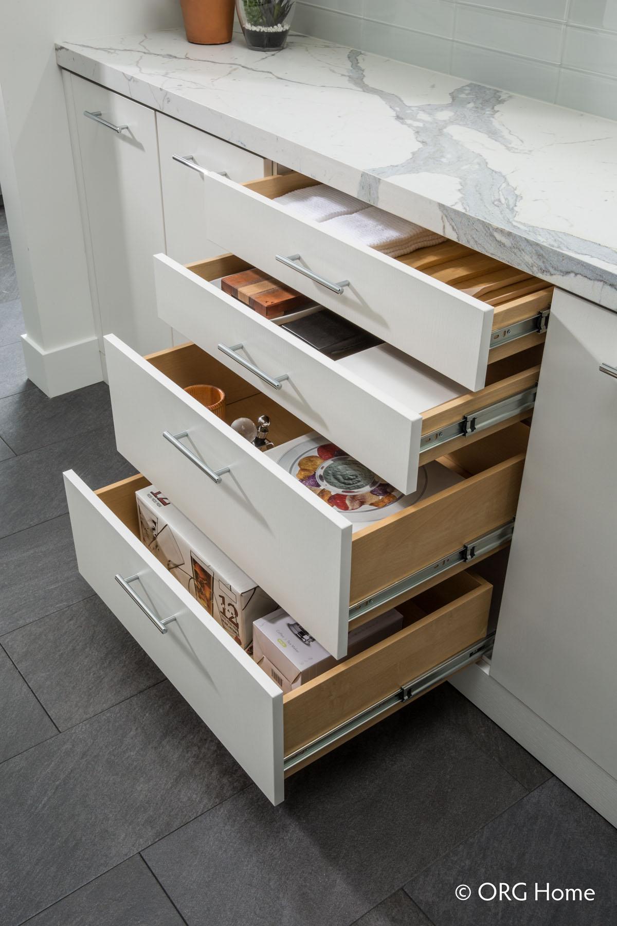 Garage & Closet Solutions 070