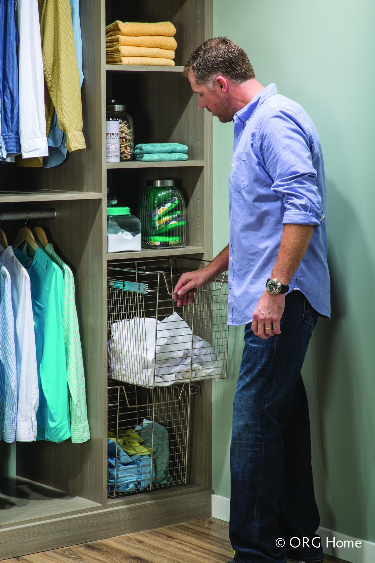 Garage & Closet Solutions 074